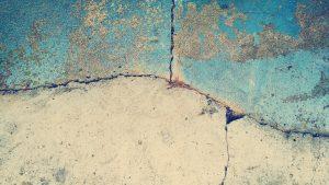oprava podlahy Praha